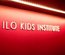 마또 위례  ILO  (21).jpg
